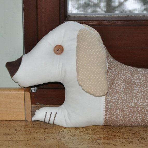 Draft door stopper door snaker draft blocker breeze - Dog door blocker ...