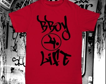 """Bboy """"Breakin"""" Life, KIDS, Breakdance/Breakdancing"""