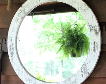 Rustic Mirrors Reclaimed Wood Mirror Rustic Mirror Rustic Bathroom Mirrors Rustic Wood