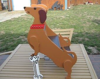 Special Order Weiner Dog Dachshund Dog Steps Bed Steps & Dog steps | Etsy islam-shia.org