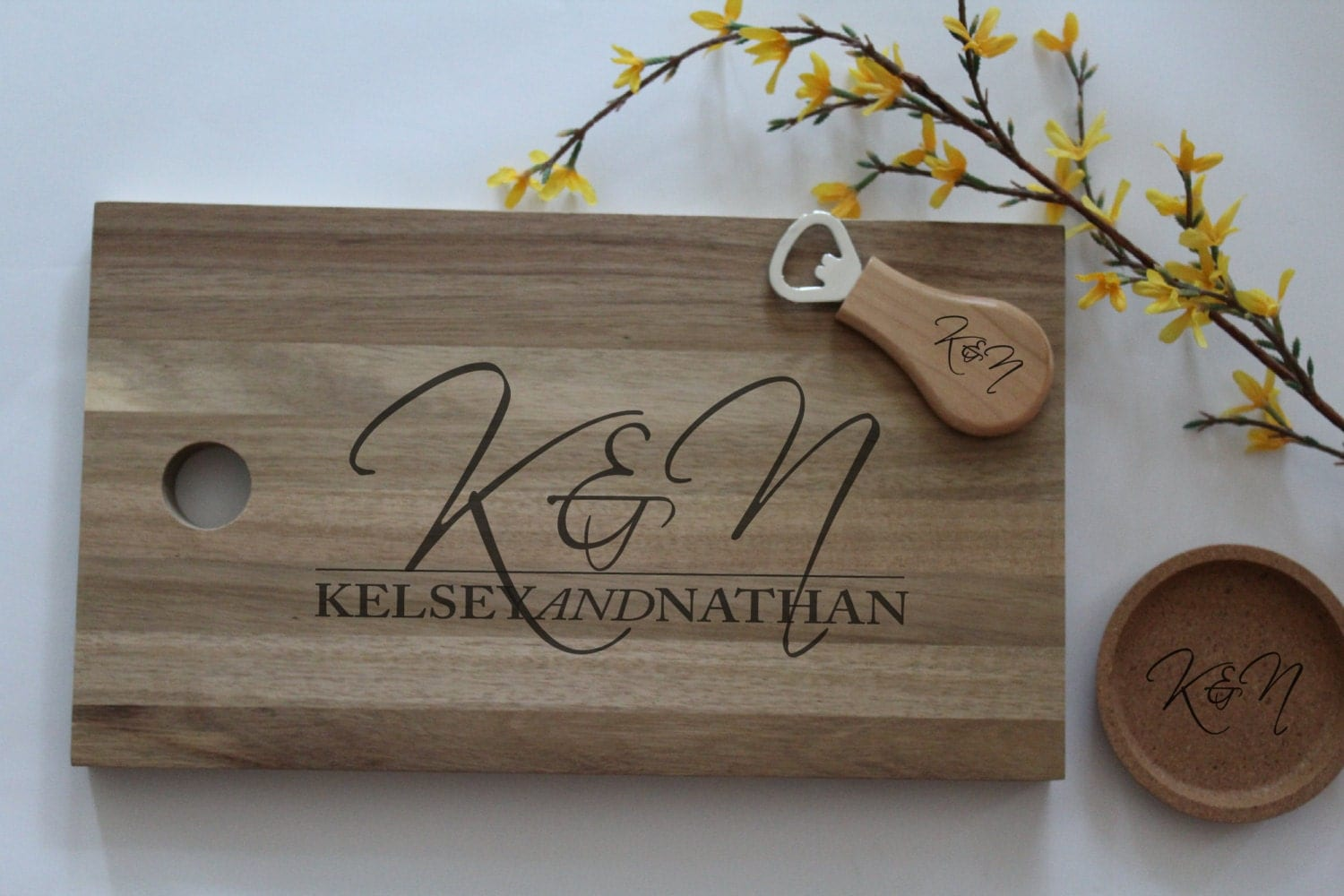 personalized kitchen accessories personalized kitchen accessories personalized outdoor 1471