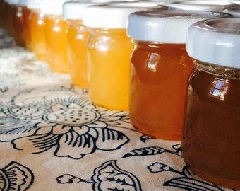 Honey Wedding Favors -125 count