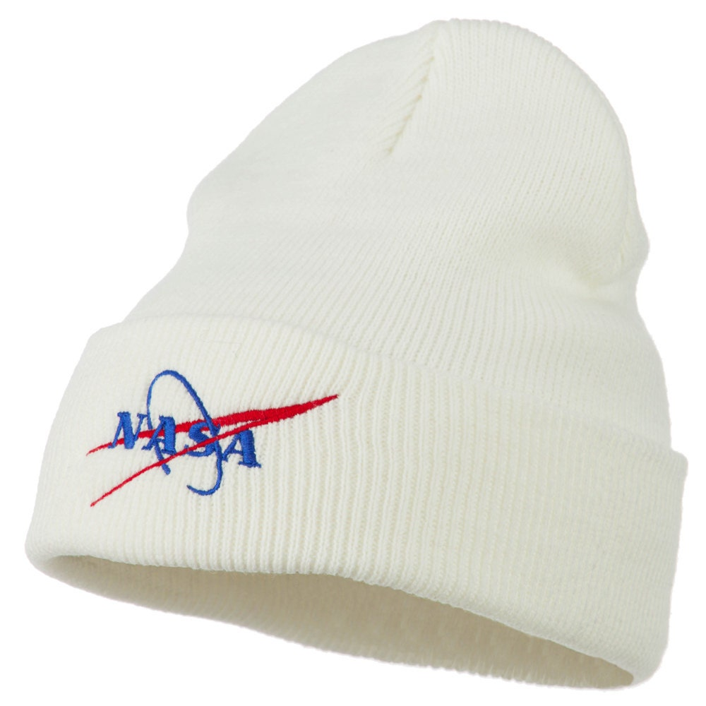 nasa snowboarding beanie - photo #33