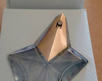 ANGEL perfume bottle by Thierry Mugler