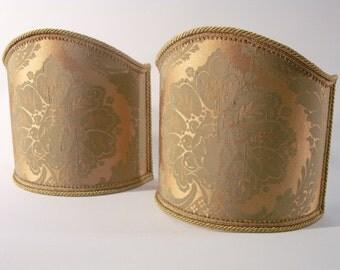 Venetian Lampshades - Handmade in Italy