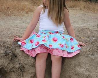 Sophie's Skirt