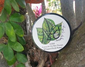 Nam Eczema & Extra Dry Skin Therapy