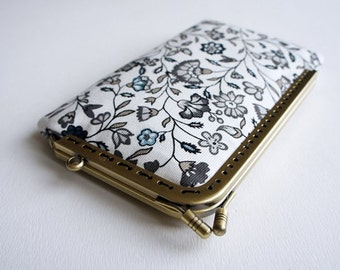 iPhone case, Mobile case, Spectacle case