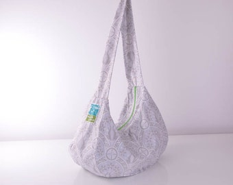 beach bag, sports bag, Strandtasche, Sporttasche
