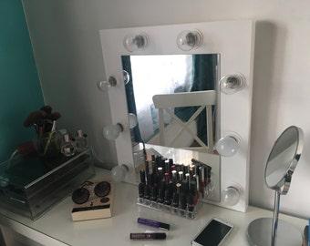 Make Up Vanity Mirror with Lights
