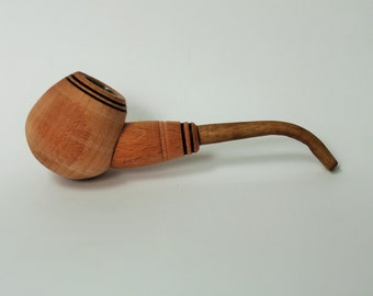 Wooden smoking pipe Wood pipes Carved wood Smoking pipes Wooden pipe Smoking pipes Tobacco pipes Wooden pipes Tobacco pipe Smoking