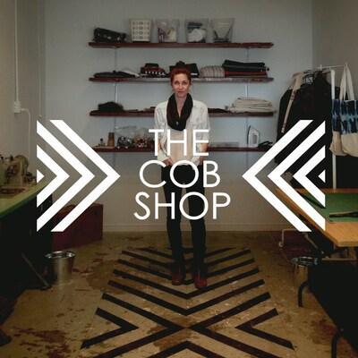 TheCOBShop