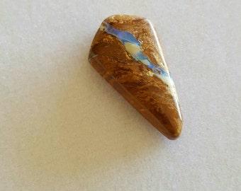 DISCOUNT PRICE! BEAUTIFUL Boulder Opal!