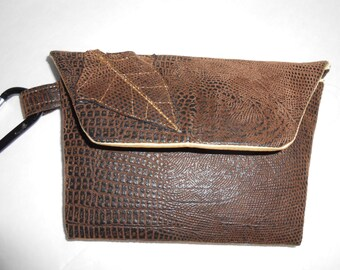 Wristlet, Wallet, Evening Bag,