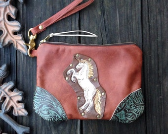"""Shop """"unicorn bag"""" in Cosmetic & Toiletry Storage"""