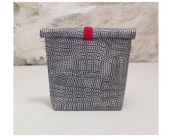 Lunchbag Stylie