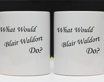 What Would Taylor Swift Do? Mug by njevgenijs 1