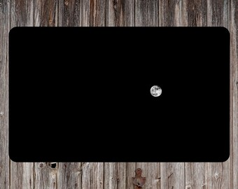 Full Moon Photo, Celestial Body Photo, Night Sky Photo, Space Photo, Outer Space Photo, Evening Moon, Night Time Photo, Moon Image