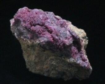Sphaerocobaltite