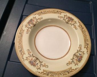 Noritake Crestwood 5031 vintage soup bowl