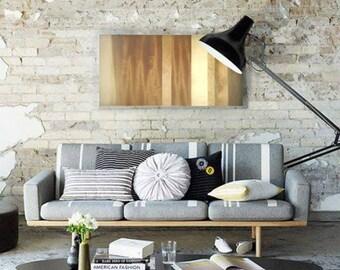 Original, bildende Kunst, Kunst, minimalistisch
