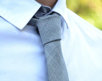 Necktie// gift for him