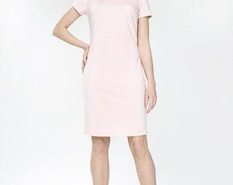 Spring Summer Coctail dress. Darksus Business Class.