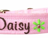 Add Embroidered Name and Phone number