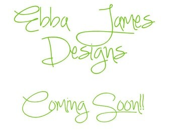 New Listings Coming Soon!