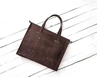 Women leather handbag, leather tote bag, leather messenger bag, leather satchel, leather laptop bag, laptop bag leather, messenger bag men