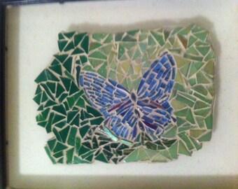Mosaic Art Gifts