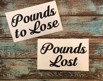 Weight Loss Etsy