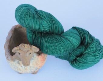 KARGIL Ile d'orléans Hand dyed wool