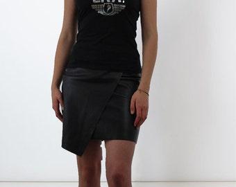 Women's Classic Jersey Vest II