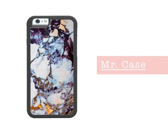 Crystals iPhone Case, iPhone 6 case, iPhone 6s case, iPhone 5 case, iPhone 5s case