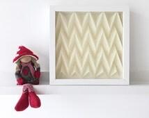 beliebte artikel f r origami architektur auf etsy. Black Bedroom Furniture Sets. Home Design Ideas