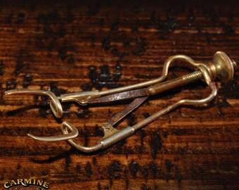 1920's Eye Surgeon Tool