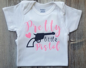 Baby girl clothes, Country onesie, Onesie, Baby girl, Baby clothes, Baby, Baby girl onesie, Onesies, Baby onesies, Baby girl onesies, Cute