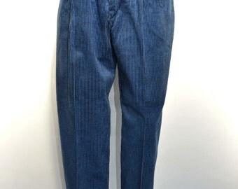 Lee cooper vintage pants