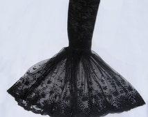 Gothic sleeve cuff,Vampire sleeve cuf,Victorian sleeve cuf,Boho sleeve cuff,Burlesque sleeve cuff,Charm sleeve cuff