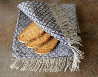SALE 20%!Linen Towel,Kitchen Towel,Towel for men,Tea Towel,Organic Dish Towel,Hand towel,Stylish towel,natural fabric,Gift idea,Gift for men