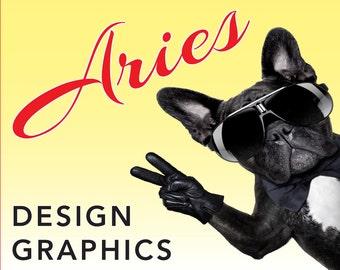 Graphic Design Services, Graphic Design, Graphic Designers, Graphic Designer, Logo Design, business card design, Designing