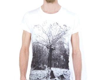 Shame Bamboo Shirt