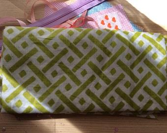 SHANGHAI 14 fabric