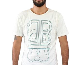 DB Duck Face T-Shirt
