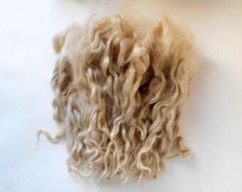 Doll Hair Mohair,Goat curls for dolls, curls for doll hair, doll hair,goat locks,Mohair