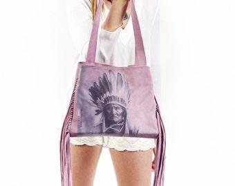 SALE! 40% discount. Bag Angola