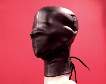 Bondage Masks