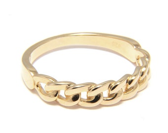 Ring CHAIN