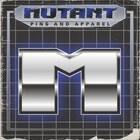 MutantPins
